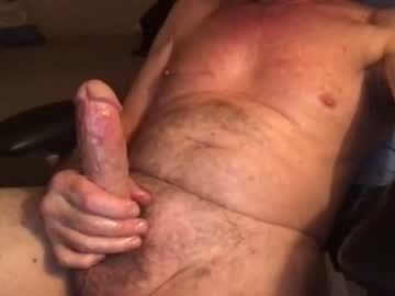 [16-12-20] calsurf6969 private XXX video from Chaturbate
