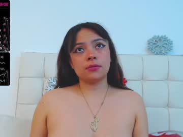 [08-12-20] helen_cute10 private XXX video from Chaturbate