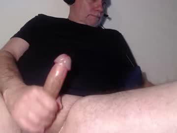 [15-05-20] sir__kawk record public show from Chaturbate