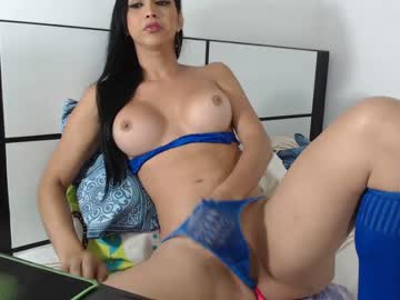 [27-10-20] yinaross cam show from Chaturbate