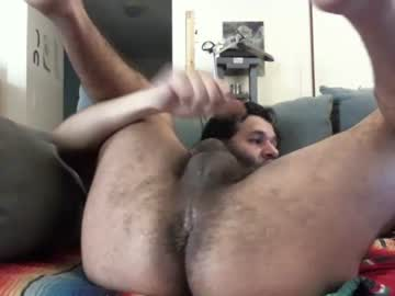 [01-02-20] massiveshooterny video with dildo from Chaturbate