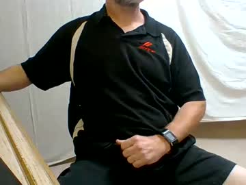 [19-05-20] sameguyjustdifferentname record private show video from Chaturbate.com