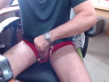 [29-03-20] jdhz01 record private show video from Chaturbate