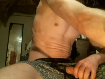 8inches4you2 chaturbate