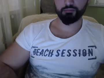 [16-02-20] markus3xh record private XXX video from Chaturbate