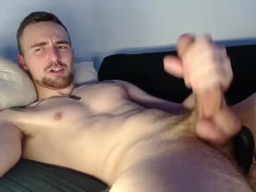 [24-08-21] hozho chaturbate show with toys