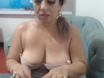 [26-10-20] yeisyhot record show with cum from Chaturbate