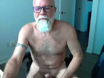 [10-06-20] hairy_masc chaturbate video with toys