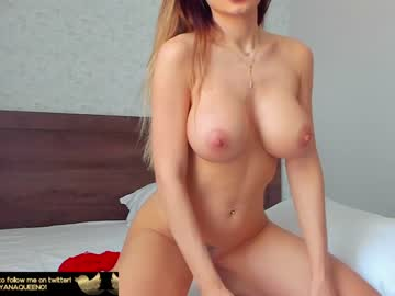 [08-03-21] layanaqueen record public show from Chaturbate