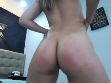[27-09-21] valerya_sex record video with dildo from Chaturbate