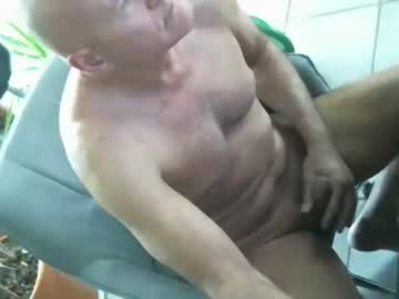 [05-03-21] 040958 video from Chaturbate.com
