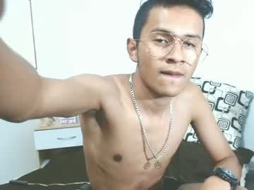 [12-11-20] anthony_pervert cam video from Chaturbate