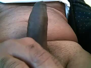 [16-11-20] brown4u269 record private show video from Chaturbate.com