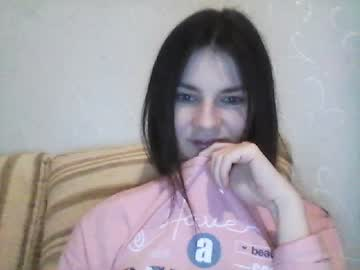 [10-04-20] nancey_key0 record private show from Chaturbate.com