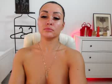 [25-02-21] wicked4you chaturbate