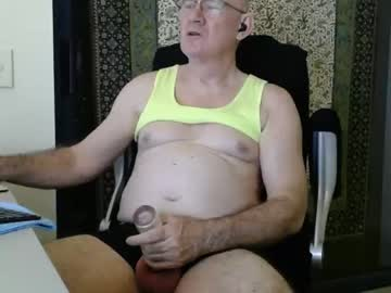 [03-05-21] wilder52 record blowjob video from Chaturbate