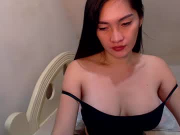 [21-07-21] adorabletrans69 record show with cum from Chaturbate.com