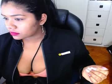 [19-03-21] paola093 record video with toys from Chaturbate.com