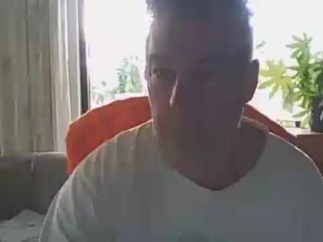 [14-09-21] primamatch record webcam show from Chaturbate.com