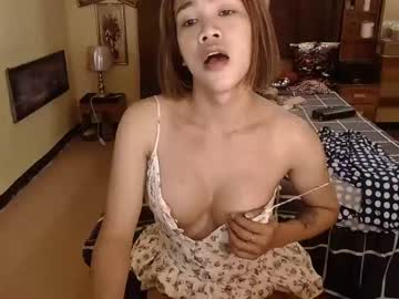 simplefrancy chaturbate