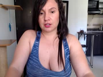 [14-05-20] tinnita_dirty record show with cum from Chaturbate