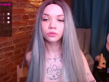 [09-04-21] xlittlecandyx private show video from Chaturbate.com