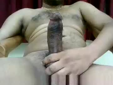 [27-07-20] maadmaaax private sex show from Chaturbate.com