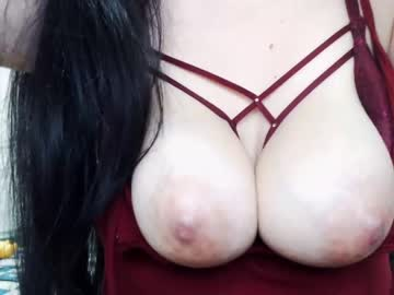 [22-08-20] ary__ chaturbate video with toys