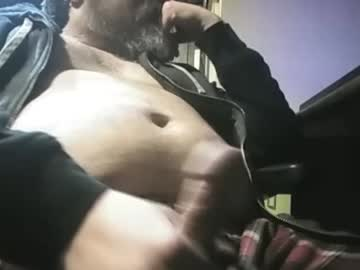 [10-10-21] thisdix4you record private show video from Chaturbate