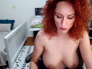[18-11-20] toplegs record blowjob show from Chaturbate