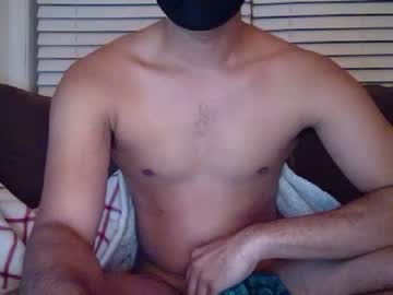 [07-12-20] watchthatcockgo0007 record public show video from Chaturbate.com