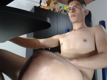 [27-06-20] angelboysexxx show with toys from Chaturbate.com