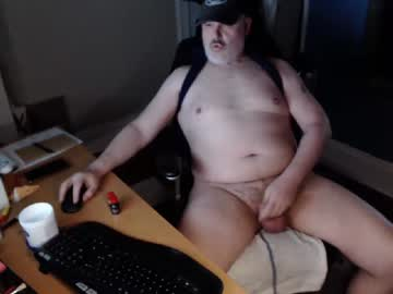 [18-06-20] maarrs record webcam show from Chaturbate