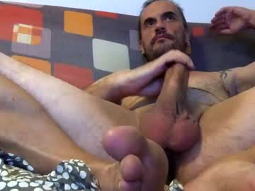[21-09-21] orbitory private show from Chaturbate