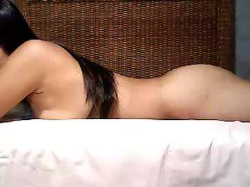 [12-04-20] sweetdayskie public webcam video from Chaturbate