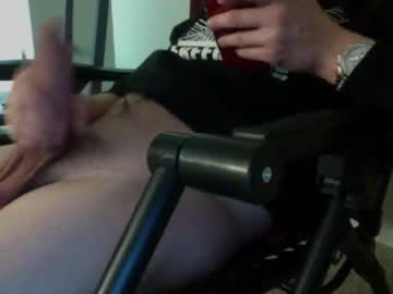 [11-10-20] willyum321 private show video from Chaturbate.com