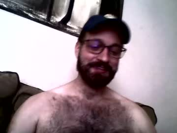 [06-03-21] gregory31971 premium show video from Chaturbate