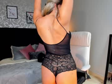 [29-07-21] karol_page show with cum from Chaturbate