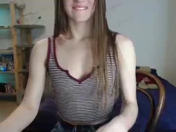 [23-02-21] jullysmile record private sex video from Chaturbate