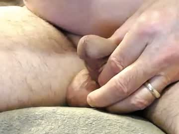 [22-09-20] myhardcockforyouxxxx blowjob video from Chaturbate