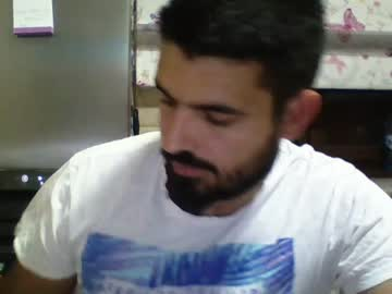 [14-06-20] synchr0 record video with toys from Chaturbate