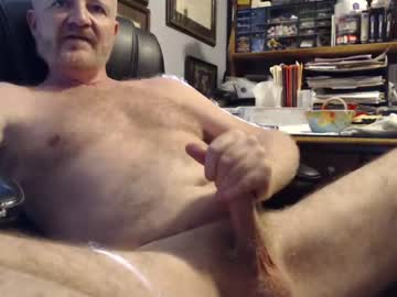 [08-09-20] dorsudoro public webcam video from Chaturbate.com