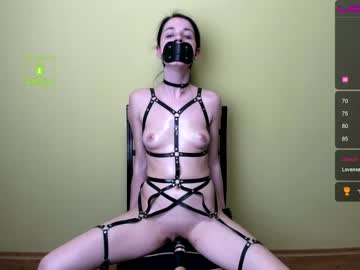 [23-05-20] veber1997 private show from Chaturbate.com