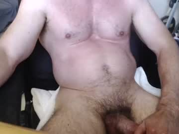 [27-06-20] dudeman974 private webcam from Chaturbate