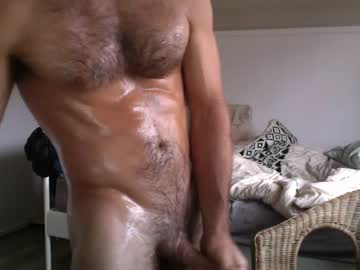 [13-07-20] hungandy79v2 premium show video from Chaturbate