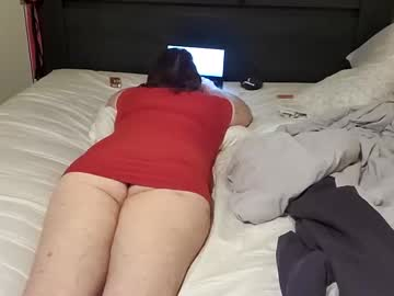 [03-05-21] trannyguy11111 record blowjob show from Chaturbate