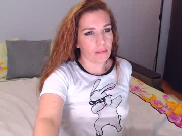 [23-09-20] ursilvia private XXX show from Chaturbate.com