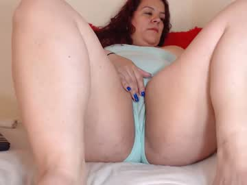 [18-01-21] agathamiller webcam show from Chaturbate.com