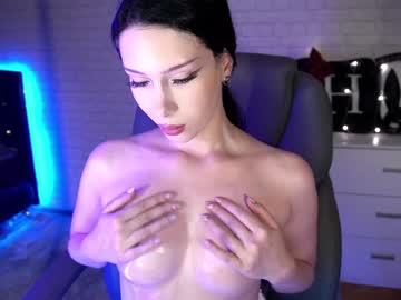 [28-07-21] uindi private XXX show from Chaturbate
