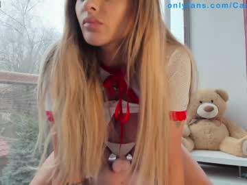 [24-02-21] candyt33n record video from Chaturbate